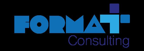 Logo-format-plus